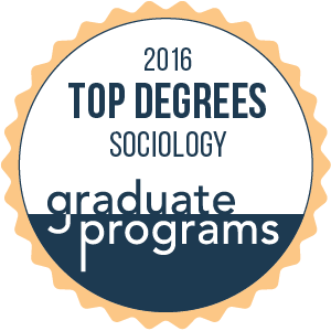 Top Graduate School Program